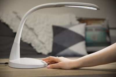 Stellatwo Desk Lamp