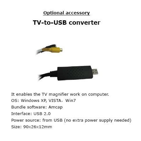 tv-to-usb