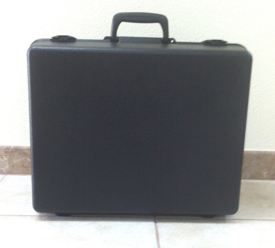 mmagkit case